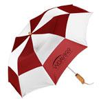 WDAV Umbrella